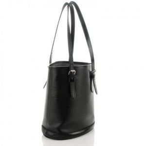 2c8180f7b07 Cartier Bags   Happy Birthday Shoulder Bag   Poshmark